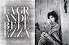 W MAGAZINE - 2015 Photographer: Paolo Roversi Model: Saskia de Brauw Stylist: Edward Enninful Location: Ravenna - Italy