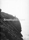 ERMENEGILDO ZEGNA - 2001 Photographer: Mikael Jansson Location: Portofino - Italy
