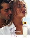 FERRAGAMO - Tuscan Soul 2008 Photographer: Mario Testino Model: Sophie Vlaming Stylist: Anastasia Barbieri  Location: Naples - Italy