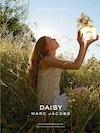 MARC JACOBS - Daisy 2014 Photographer: Juergen Teller Model: Ondria Hardin Stylist: Poppy Kain Location: Munich - Germany