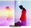 MISSONI - F/W 2012  Photographer: Mark Borthwick Model: Fabian Schweitzer - Guinevere Van Seenus Stylist: Vanessa Reid Location: Isola d\'Elba - Italy