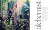 PORTER MAGAZINE - Summer 2016 - The Alchemist Photographer: Drew Jarrett Model: Florence Welch,  Alessandro Michele Stylist: Margherita Moro Location: Milan, Italy