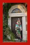 GUCCI - Women's Pre-Fall 2018 Look Book Photographer: Peter Schlesinger