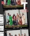 NEW YORK TIMESPhotographer: Nick Waplington Model: Alessandro Michele (Gucci Creative Director), Florence Welch, Dakota Johnson, Bethann Hardison, Benedetta Porcaroli, Alba Rohrwacher, Mykki Blanco, Sinead Burke, Zumi Rosow Location: Milan