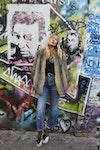 SAINT LAURENT - SS21 Photographer: Juergen Teller Stylist: Paul Sinclaire Location: Paris
